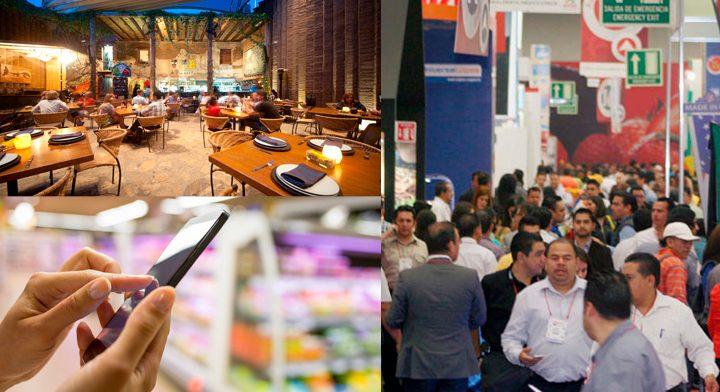 Expo Guadalajara, sede de oportunidades para PYMES