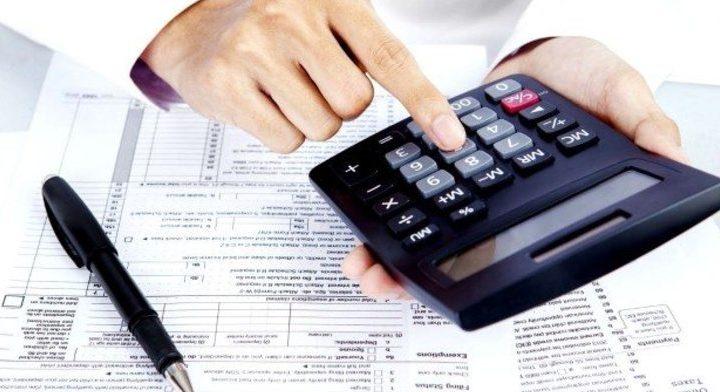 ¿Sábes que bienes y servicios puedes deducir en tu declaración anual? Aquí te contamos