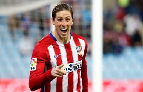 Deja inconsciente fuerte golpe a jugador del Atlético de Madrid
