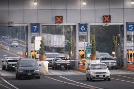 Anuncia SCT medidas de seguridad y apoyo a viajeros en período vacacional