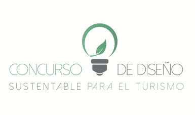 Primer concurso de diseño sustentable para el turismo