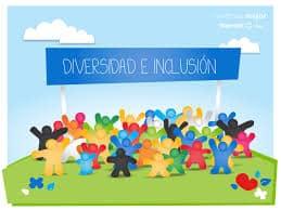 """Presentaran Gaceta Electrónica de Innovación Educativa Intercultural """"YOCOYANI"""""""