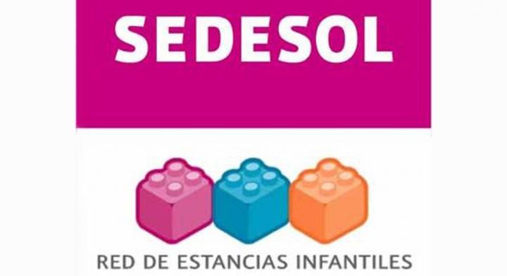 Se impartirá educación preescolar en guarderías de Sedesol en Jalisco