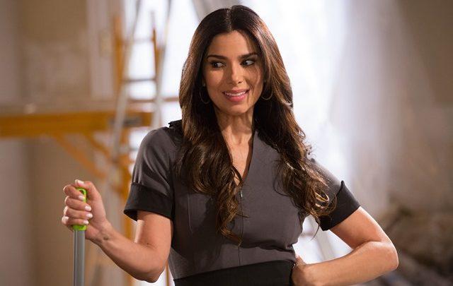 Estreno de la última temporada de Devious Maids en Lifetime producida por Eva Longoria y protagonizada por Roselyn Sanchez