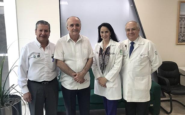 Lanza IMSS código infarto en Colima y suman ya 25 delegaciones que se unen a la estrategia