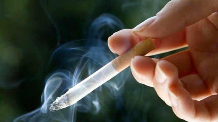 Alrededor 3 millones de adolescentes mexicanos son fumadores