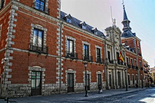 España adopta medidas en relación con la República Popular Democrática de Corea