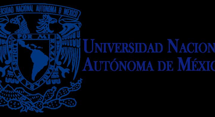 Se abrirá Escuela Nacional de Estudios Superiores Mérida