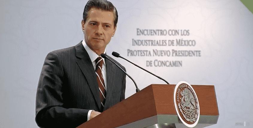 El empleo en México se enfila hacia los 20 millones de puestos: IMSS §