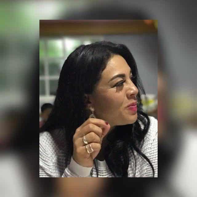 En 2030 la CDMX podría sufrir estrés hídrico ante la escasez del agua que afecta al Valle de México advierte Diputada Janet Hernández