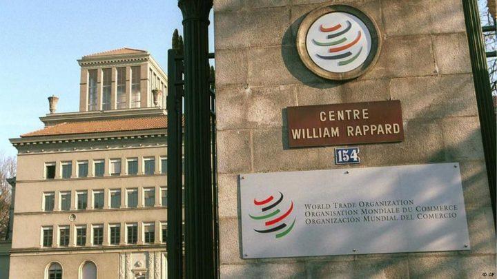 La OMC hace público el informe del Grupo Especial sobre las medidas de Rusia relativas al equipo ferroviario de Ucrania
