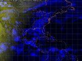 Se formó Depresión Tropical 10-E, décimo ciclón de temporada 2018