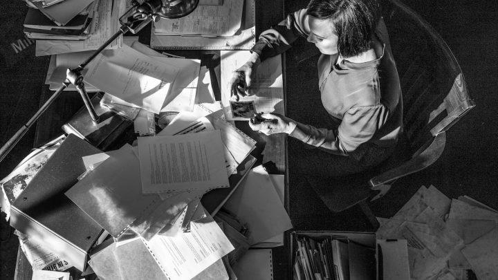 Llega Marcia Clark a A&E para investigar los casos más resonantes de las últimas décadas