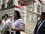 """Falta de agua en Iztapalapa, """"pendiente"""" que hasta el momento ninguna autoridad en CDMX ha podido resolver"""
