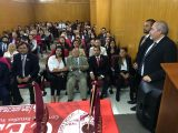Más de 139,343 aspirantes no fueron asignados a la matrícula de las universidades públicas de la capital del país
