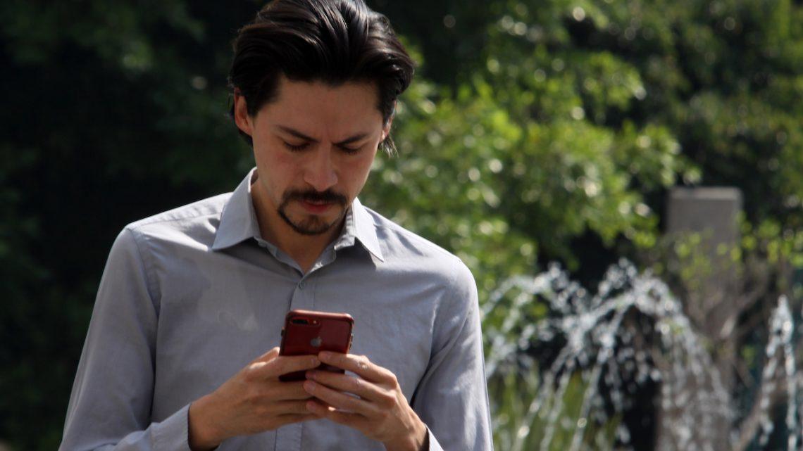 Adicción a nuevas tecnologías provoca ansiedad y desmemoria: IMSS