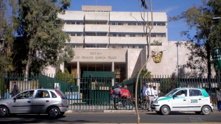 Alta médica a últimos lesionados de avionazo atendidos por el IMSS