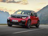 """BMW i3s será el vehículo oficial del """"Maratón CDMX Telcel 2018"""""""