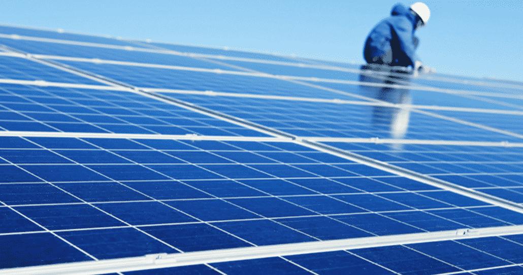 China inicia procedimientos de solución de diferencias en relación con derechos impuestos por USA a células solares y medidas relacionadas con energía renovable