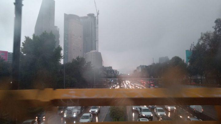 Procurar a población vulnerable debe ser prioridad ante clima de lluvias constantes