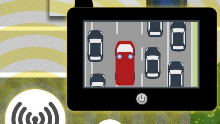 Tasas de supervivencia de víctimas de accidentes de tráfico pueden mejorar 40% si reciben tratamiento sólo cuatro minutos más rápido.