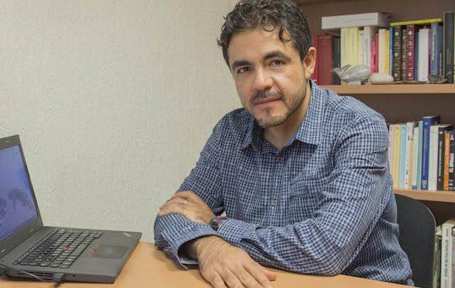 Busca UDLAP evitar el plagio en trabajos académicos