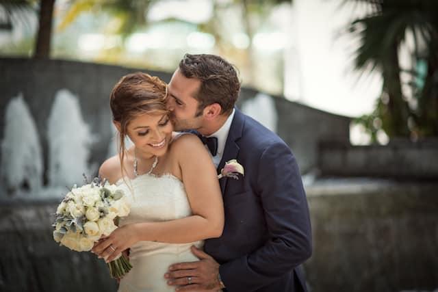 """Exitosa serie de Lifetime """"Matrimonio a Primera Vista"""" regresa con nueva temporada desde Miami, Florida"""