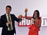 Cumple ¡HOLA! TV 5 años de éxito