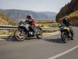 Regresa tradición alemana para festejar motociclismo en familia: BMW Motorrad Days México 2019