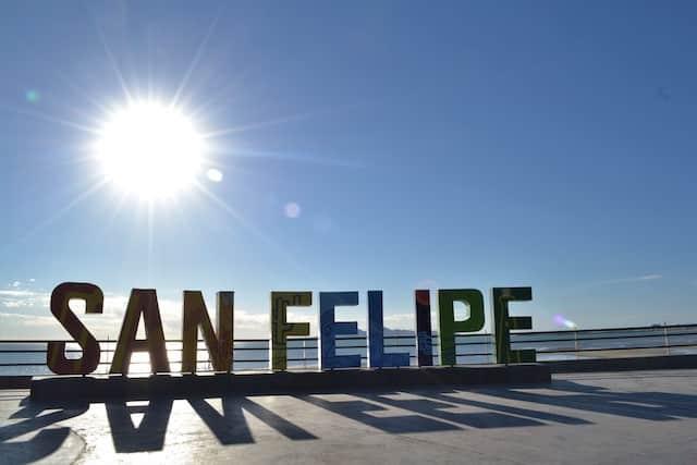Conoce los Eventos Turísticos que se realizarán en San Felipe, Baja California
