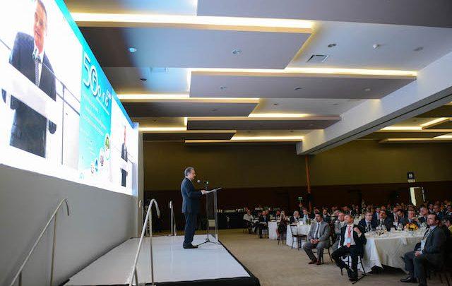 En 2019 incremento de red de gasoductos será del 66% con respecto a 2012: PJC
