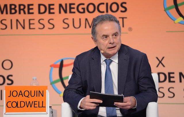 México es el sexto país más atractivo para las inversiones en energías renovables: PJC