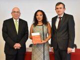 Embajador de Polonia en México confirma buenas relaciones políticas-económicas
