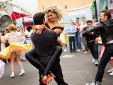 Presenta Lifetime Movies el estreno exclusivo de Olivia Newton-John: La Historia de mi Vida