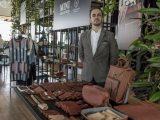 MINI México y Promotora Nacional impulsan talento de diseñadores independientes