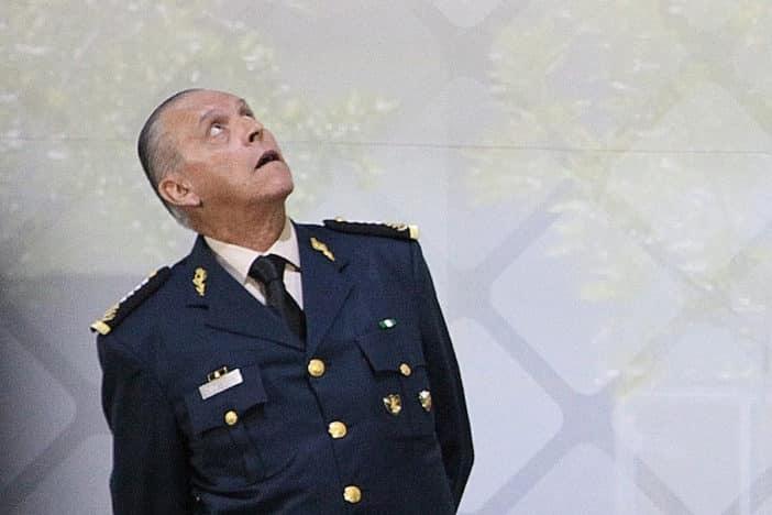 Detención arbitraria y tortura por militares y federales contra un hombre, detona recomendación de CNDH a SEDENA y CNS
