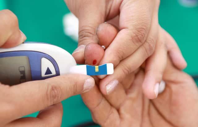 Cada hora en el IMSS se detectan 15 nuevos casos de diabetes