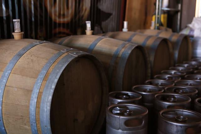 Se consolida Baja California como líder nacional en cerveza artesanal