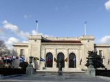 Comunicado de la Secretaría General de la OEA sobre la situación en Haití
