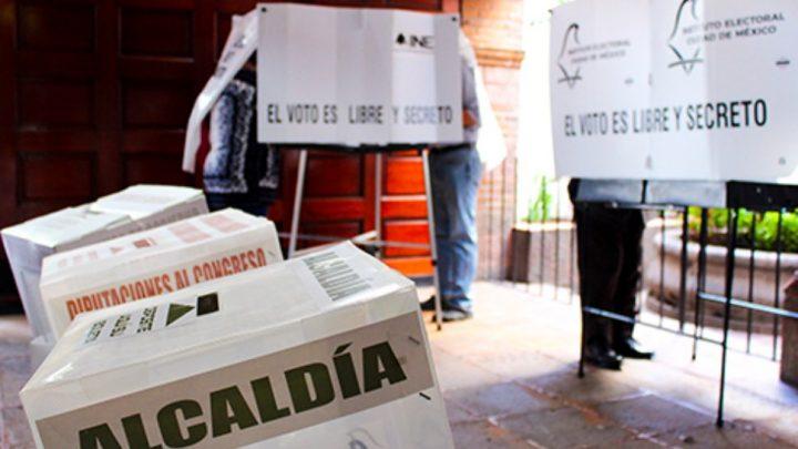 Misión de Visitantes Extranjeros de la OEA en México presenta informe