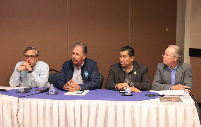 Mexicali logra resultados positivos en inversión turística