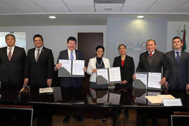 Apoyará Conagua en materia técnica con instalación de bebederos de agua potable en escuelas urbanas y rurales del país