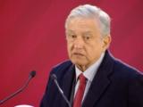 Tarjeta informativa de la Conferencia de Prensa Matutina del presidente López Obrador 18/01/19
