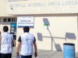 Expresa CNDH condolencias a familiares de fallecidos en explosión registrada en Tlahuelilpan, Hidalgo