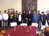 Que nuevo Museo Infantil en Iztapalapa sea un detonante económico en el Oriente de la CDMX: Janet Henández