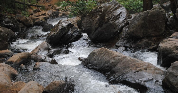 Refrenda Conagua compromiso con transparencia y publica información sobre calidad del agua en México