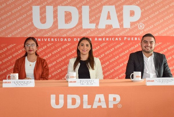 Este fin de semana se realiza la cuarta edición de TEDxUDLAP 2019 en Puebla