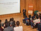 Analizan en UDLAP perspectivas económicas y políticas en México para 2019
