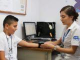 Emite gobierno de Baja California recomendaciones para tratamiento de Asperger