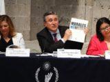 Revela CNDH falta de atención al fenómeno migratorio de retorno